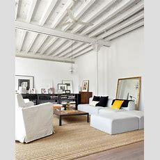 New York Style Loft In Barcelona By Shoot 115 (5) Homedsgn