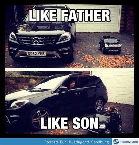 Son Memes - home memes com