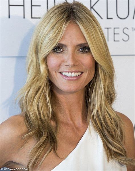 Images About Layered Hair Pinterest