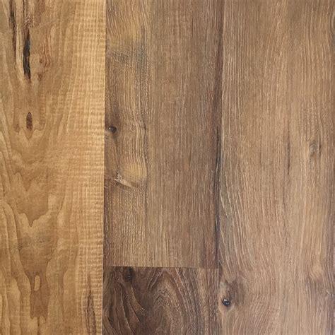 Luxury Vinyl Tile & Plank   Specialized Floor Coverings