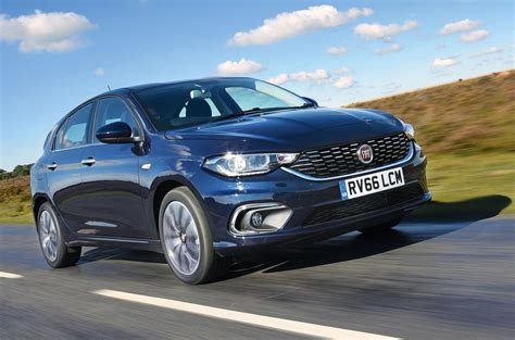 interior home styles fiat tipo review 2018 autocar