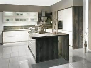 tapezierte wohnzimmer kuche moderne inspiration innenarchitektur und möbel