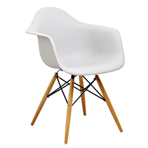 Designer Stühle Klassiker by Plastic Armchair Komfort Und Eleganz