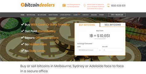 Wazirx is india's most trusted bitcoin and cryptocurrency exchange & trading platform. Where To Buy Bitcoin In Australia - Crypto News AU