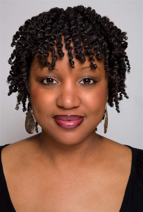 Twist With Curls Hairstyles by Pin By Curly Dew On Curly Dew Product Of The Week