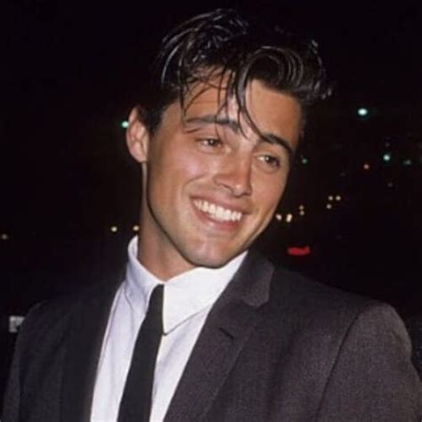 90s Guys Hairstyles by Shag Hairstyles For 50 Cool Ideas Hairstyles World