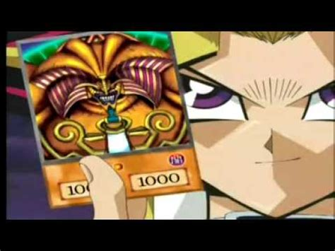 exodia deck list duel links yu gi oh duel links how to defeat exodia decks