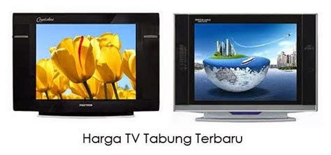 Harga Tv Merk Cina 21 In 106 best daftar harga tv images on tv