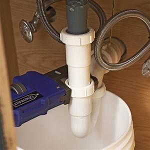 Unclog A Sink Tub Or Shower