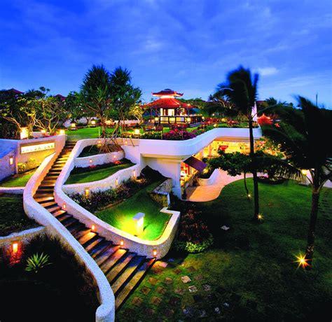 Book Grand Hyatt Bali, Bali, Indonesia