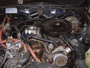Jeep Cj7 I6 Engine Diagram