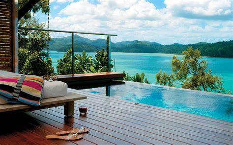 qualia windward pavilions luxury accommodation