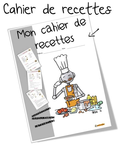 recette de cuisine 750g cuisine une recette de cuisine centered resources