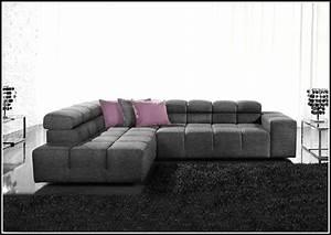 Designer Sofas Outlet : designer sofa outlet schweiz download page beste wohnideen galerie ~ Eleganceandgraceweddings.com Haus und Dekorationen