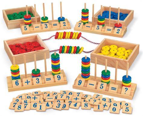 manipulative toys for preschoolers plan toys preschool cre 396   522d4021c2a98a88083a34396223314b