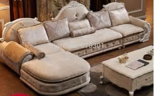 new look sofa european style sofa new classics sofa designs on woodwork fabric sofa for living room
