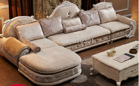 european style sofa new classics sofa designs on
