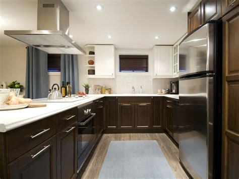 tone kitchen cabinets color pick  contrast renewal