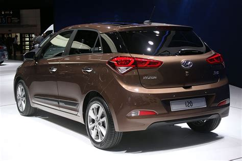 Hyundai I20 Backgrounds by Pin By T On Hyundai I20 I Need Car Wallpapers