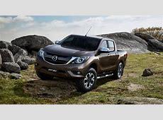 Mazda BT50 2018, Philippines Price & Specs AutoDeal