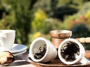 Kaffeesatz Im Garten : hack nudel gratin rezept eat smarter ~ Whattoseeinmadrid.com Haus und Dekorationen