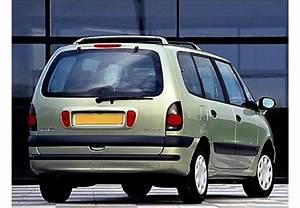 Reprise Vehicule Renault : propositon de rachat renault espace 2 2 dci 115 authentique 2002 185000 km reprise de votre ~ Gottalentnigeria.com Avis de Voitures