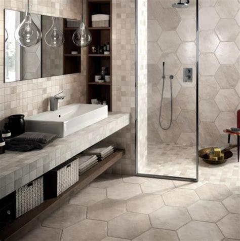 original bathroom tiles 4 bedroom 1000 ideas about hexagon tile bathroom on