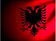 Albania Flag Pictures Gallery1