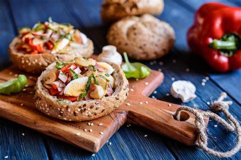 cuisine a base d oeuf 20 idées de recette qui changent à base d 39 oeufs magazine