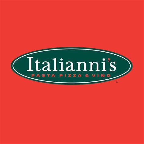 Italianni's – Voted Best italian in Fort Worth