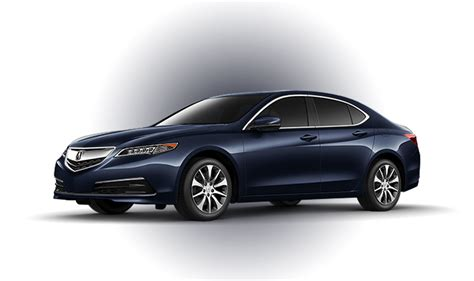 2016 acura tlx michigan acura dealers