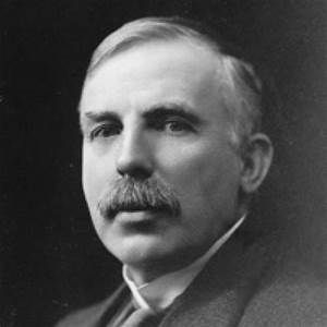 Ernest Rutherford (@PhysicsDoe) | Twitter