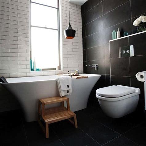 bathroom ideas australia the block australia www teamconfetti nl home inspiration