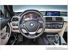 2018 BMW 320i Sedan Lease Westlake Village, California