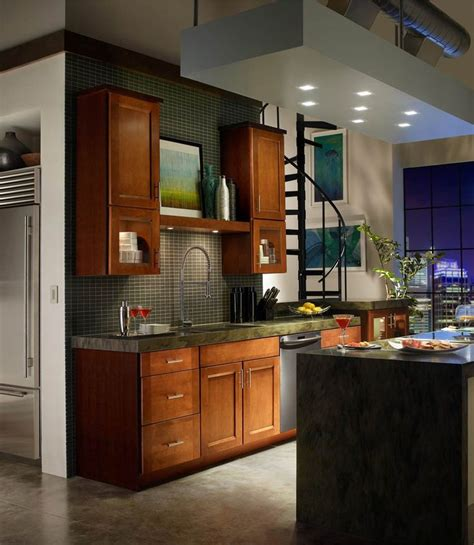 140 best images about waypoint cabinetry on
