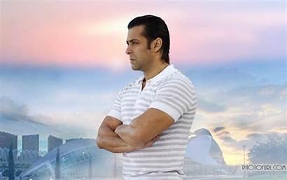 Salman Khan Wallpapers 1080p Pc Hdwallpaper Nu