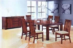 salle a manger kitea design table a manger kitea maroc With salle a manger kitea casablanca