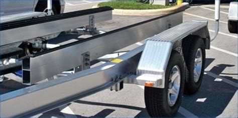 Boat Trailer Components by Components Boat Trailers Boat Lifts Our Products