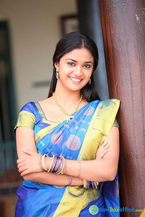 actress keerthi suresh tamil movies keerthi suresh new images keerthi suresh in rajini murugan