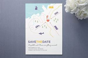destination save the date invitations pinterest With destination wedding invitations with pictures