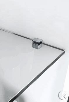 glass shelf supports images glass shelf supports