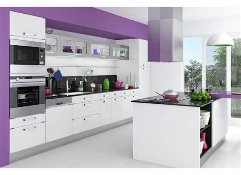lapeyre meuble de cuisine meuble cuisine lapeyre galerie et galerie avec catalogue