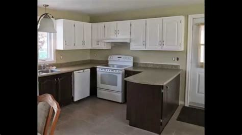 armoires de cuisine relooking armoire de cuisine