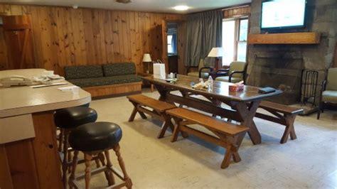 oglebay resort cabins deluxe 4 bedroom cabin azalea ảnh của oglebay resort