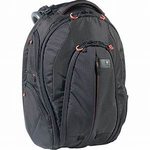 kata kt pl bg 203 pro light bug 203 backpack kata pro light bug 205 pl backpack kt pl bg 205 b h photo