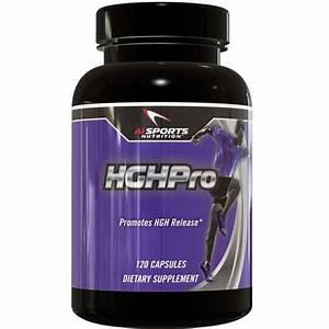 Comprar Ai Sports Nutrition Hgh Pro 120 C U00e1psulas Pre U00e7o Suplemento No Brasil Importado Loja