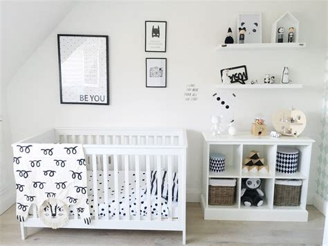 Children S Bedroom Decorating Ideas Pictures by 19 Stylish Ways To Decorate Your Children S Bedroom The