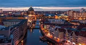 Vienna City Breaks