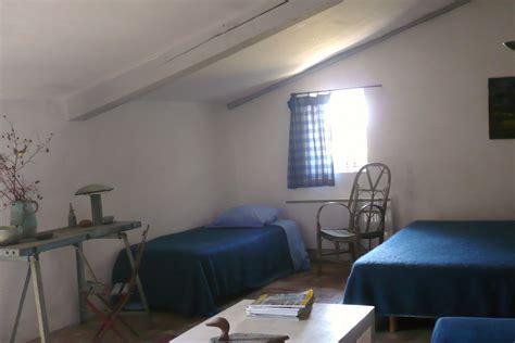 chambre d hote uzes le du lac maison d 39 hôtes de charme uzès
