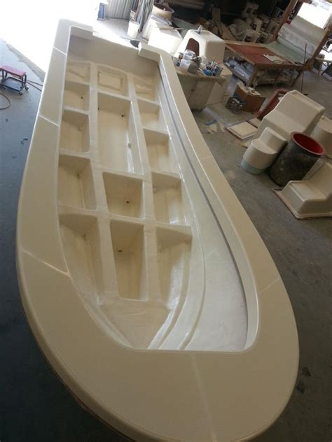 Diy Boat by Diy Panga Hull For Sale The Hull Boating And